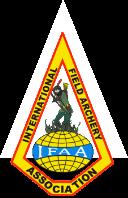 IFAA Logo